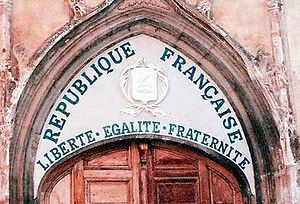 Secularism and religion in France dans CREATION French-church