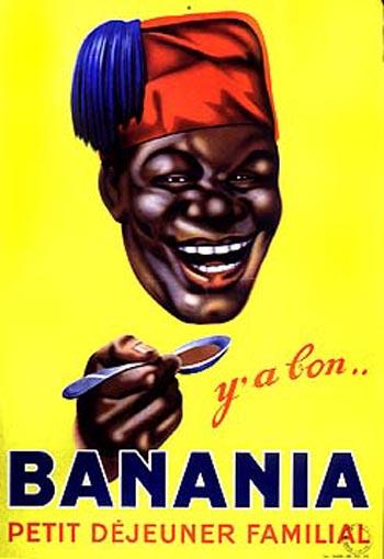 banania sayings-phrases