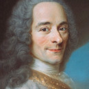 Voltaire & les anglicismes