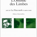in limbo – dans les limbes