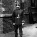 copper – cop