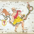 Ophiuchus & precession (astronomy vs astrology)
