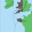 Wales – Cymru